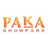 PAKA Showpark Krabi