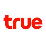 True Corporation