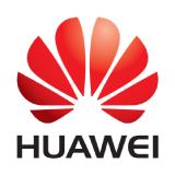 Huawei Thailand