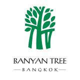 BanyanTree Bangkok