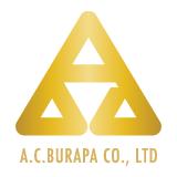 A.C. Burapa