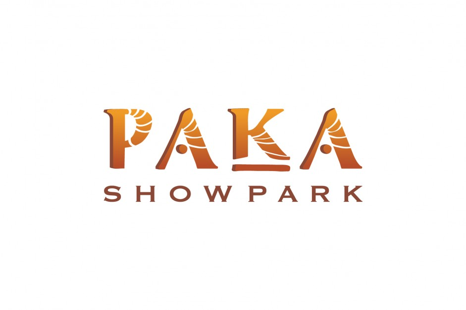 PAKA SHOWPARK