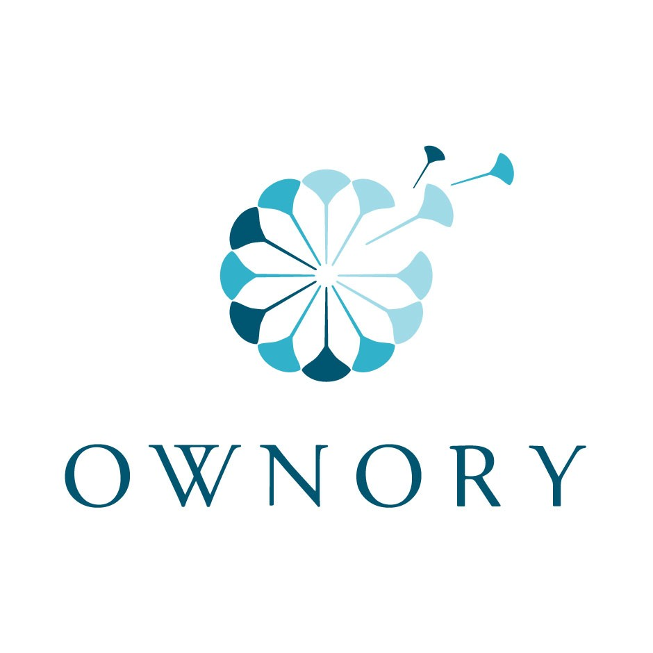 Ownory1