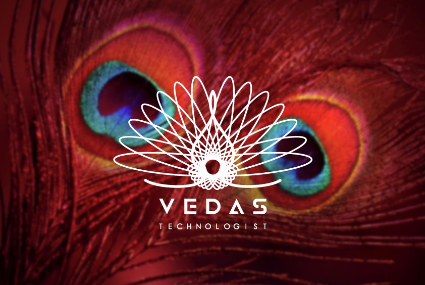 VEDAS_1
