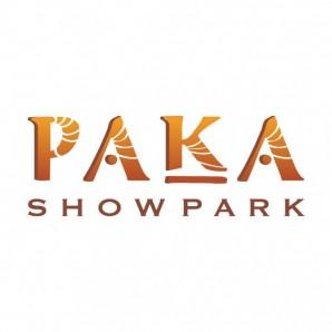 PAKA SHOWPARK C.I.