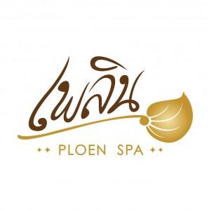 Ploen Spa C.I.