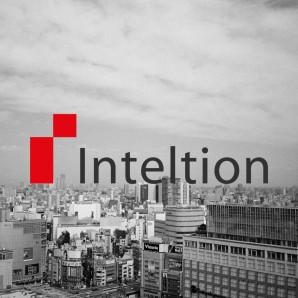 Inteltion Web Design