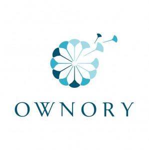 Owonry C.I.