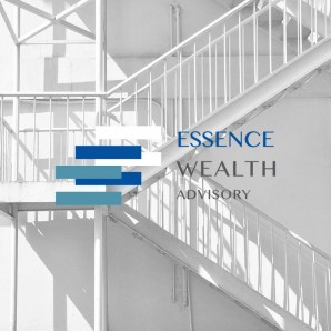 Essence Wealth Advisory