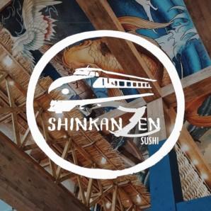 SHINKANZEN